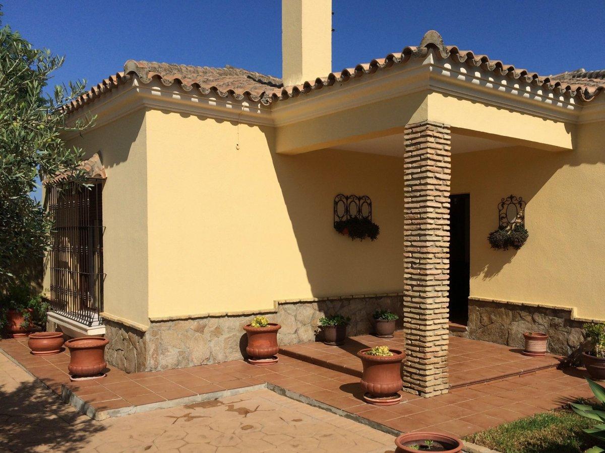 2090 - Foto - Vender Villa Cádiz