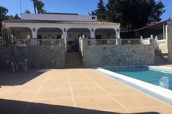 2212 - Foto - Vender Villa Cádiz