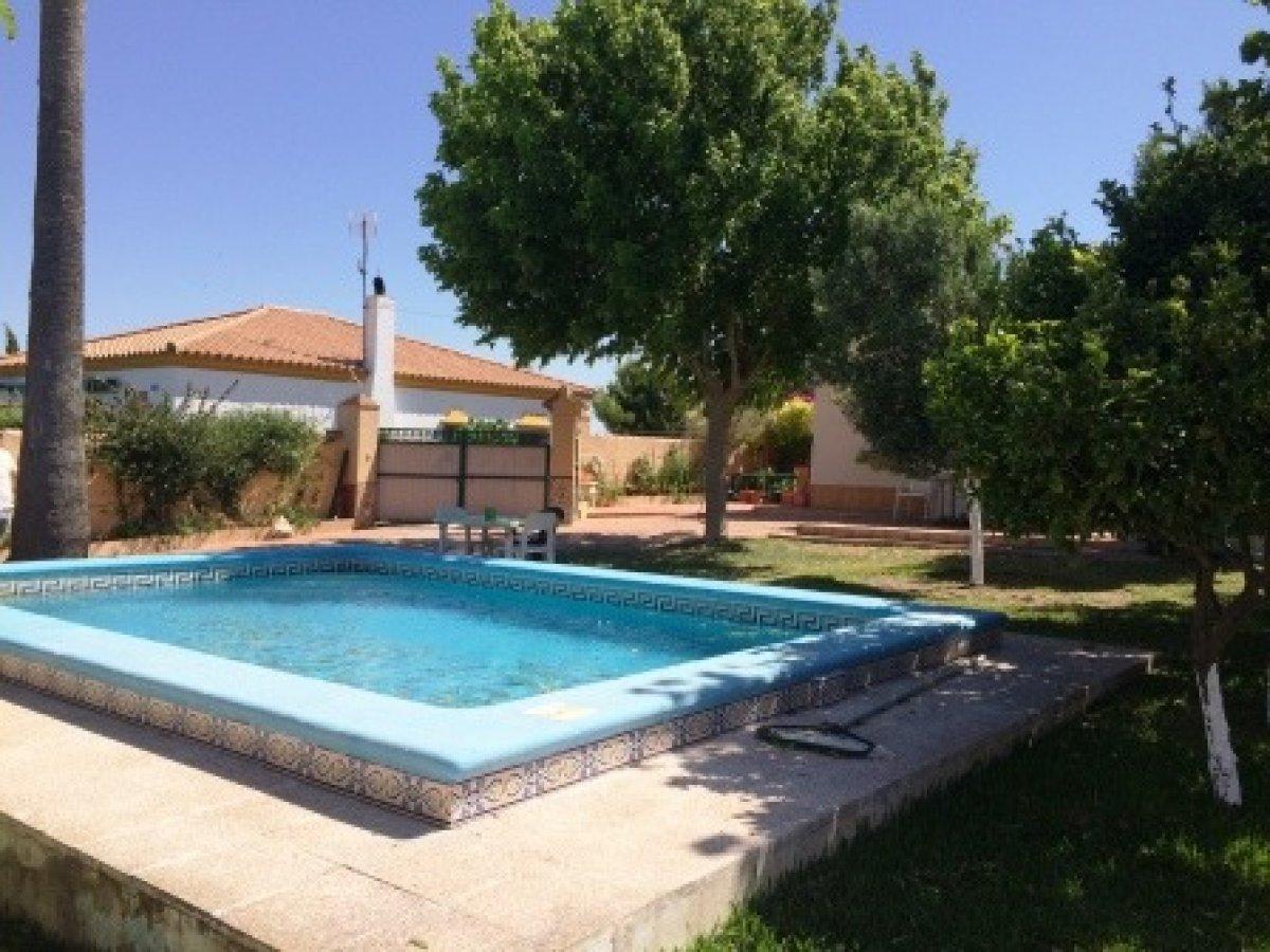 2221 - Foto - Vender Villa Cádiz