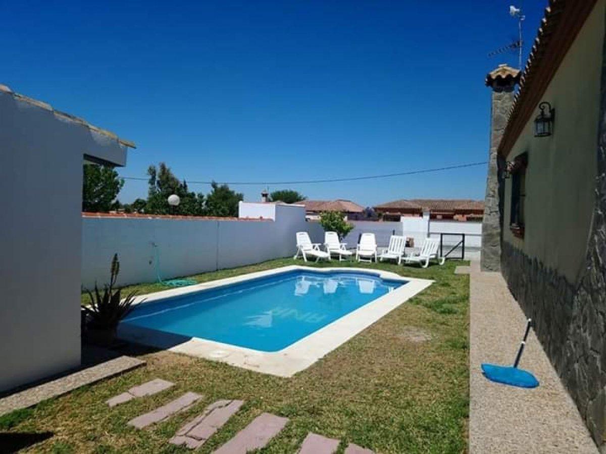 2256 - Foto - Vender Villa Cádiz