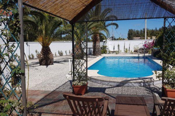 2266 - Foto - Vender Villa Cádiz