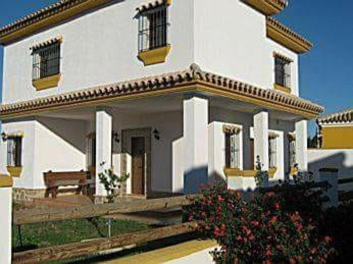 2269 - Foto - Vender Villa Cádiz