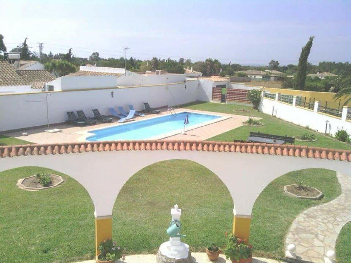 2270 - Foto - Vender Villa Cádiz