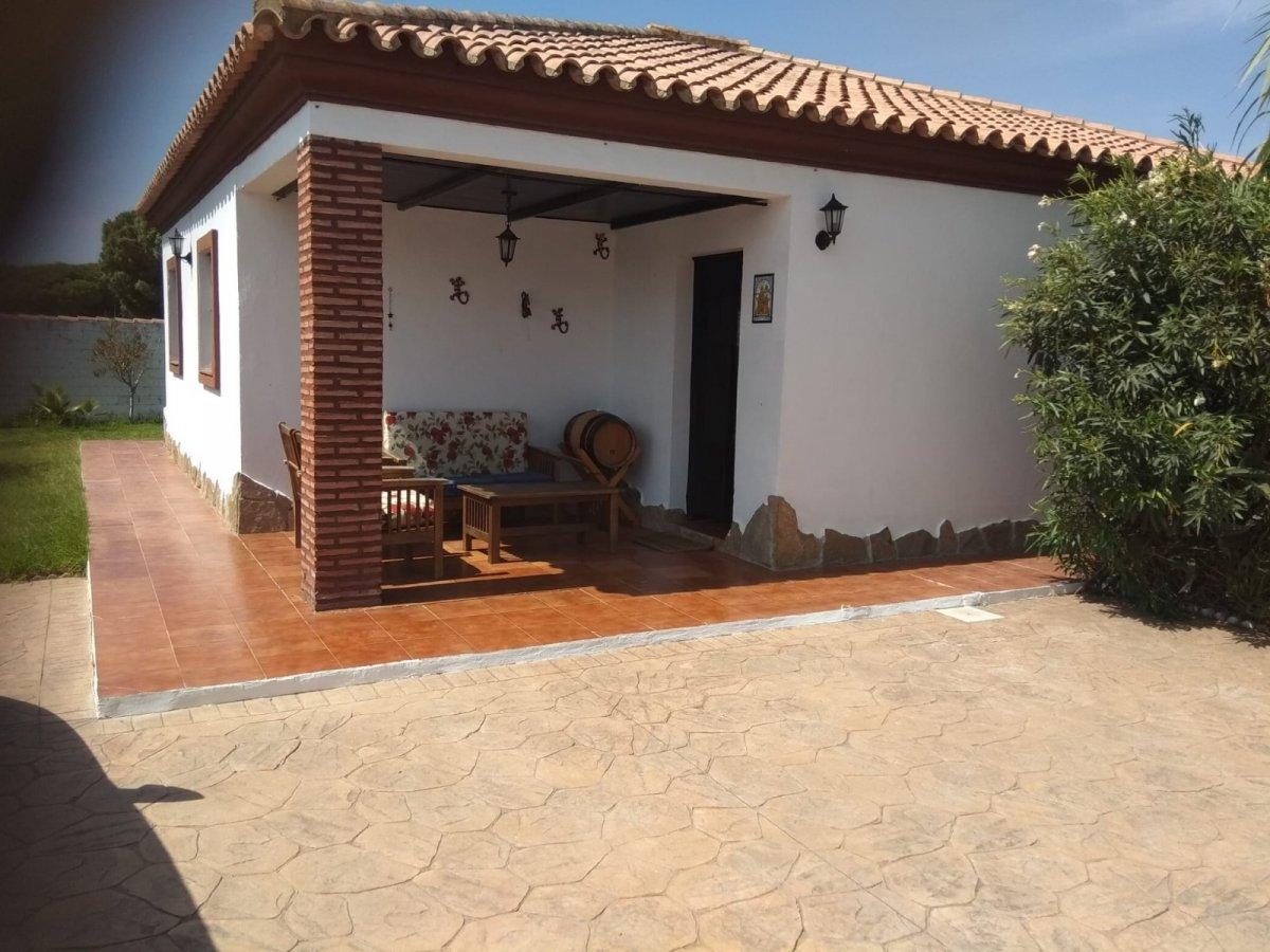 2279 - Foto - Vender Villa Cádiz