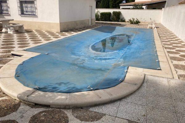 2283 - Foto - Vender Villa Cádiz