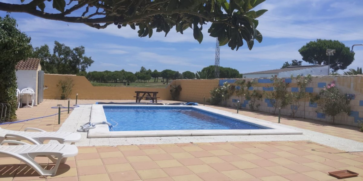 2286 - Foto - Vender Villa Cádiz