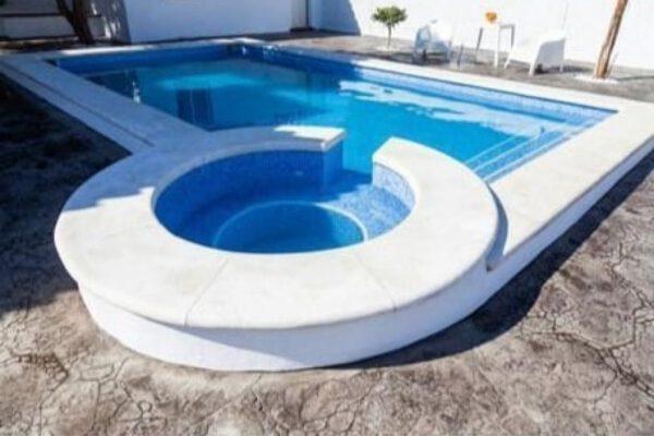 2287 - Foto - Vender Villa Cádiz