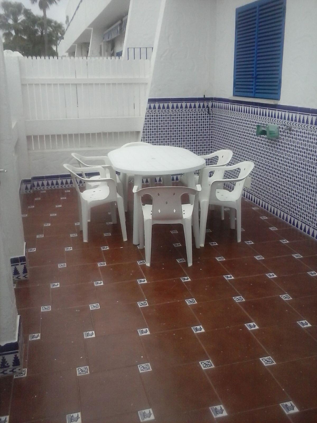 2293 - Foto - Vender Apartamento Cádiz