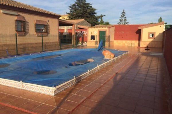 2299 - Foto - Vender Villa Cádiz