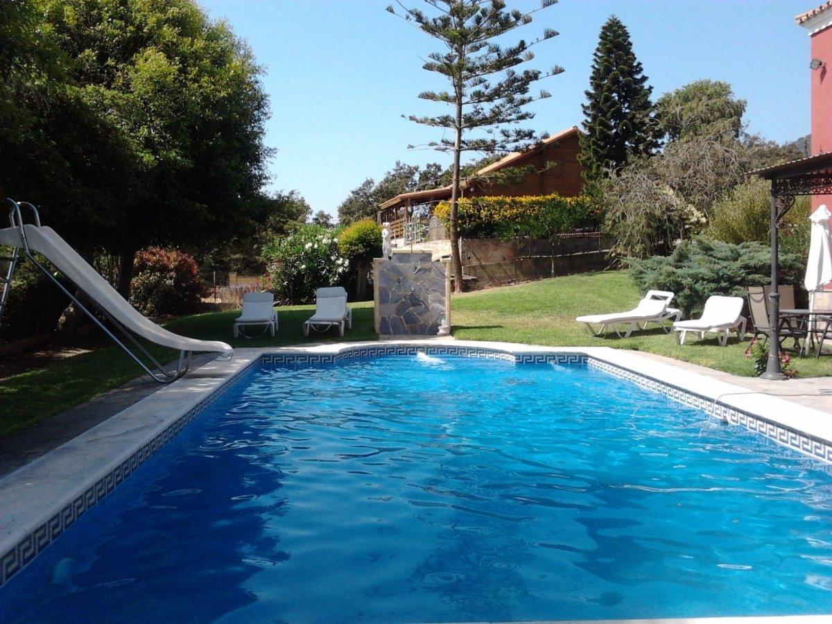 2301 - Foto - Vender Villa Cádiz