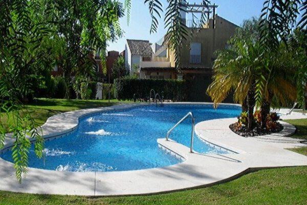 2311 - Foto - Vender Villa Cádiz