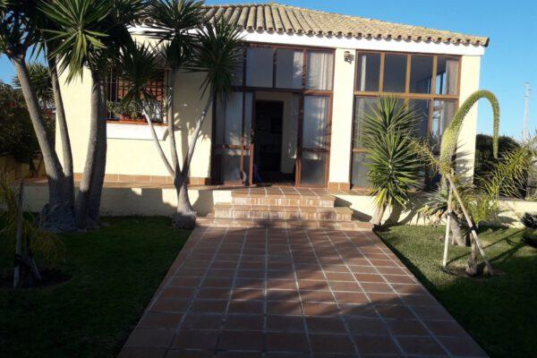 2312 - Foto - Alquilar Villa Cádiz