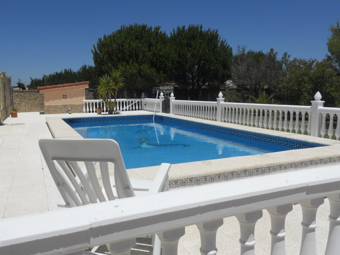 2314 - Foto - Vender Villa Cádiz